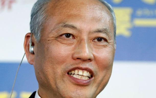 В Токио избран новый губернатор. Женщины отметили событие секс-забастовкой