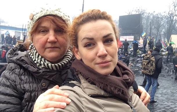 Прокурорам и судьям дали указание не выпускать задержанных активистов – Оробец