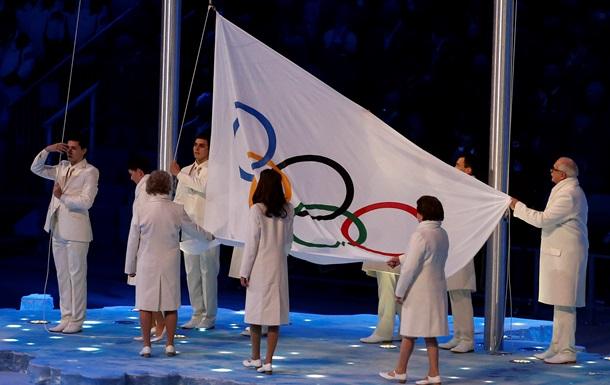 С Индии снят запрет на участие в Олимпийских играх