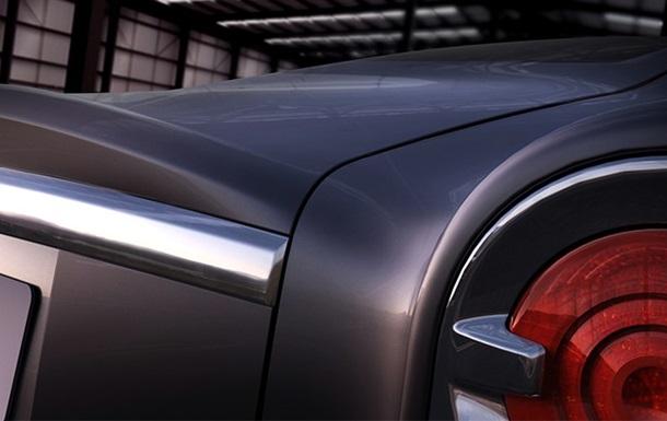 Британцы соединят в одном авто Ferrari, Maserati, Aston Martin и Jaguar