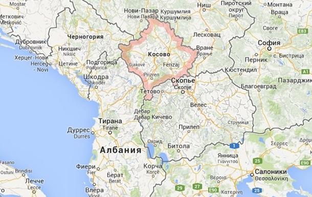 За убийство более сотни албанцев осуждены девять сербов