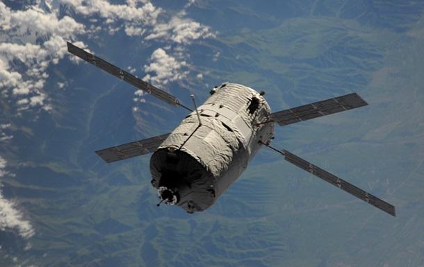 Роскосмос готовит космический корабль нового поколения