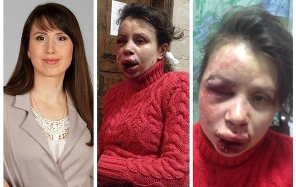 Россия готовит экстрадицию подозреваемого в избиении Чорновол
