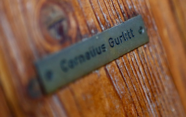 Тайники Гурлитта: Коллекционер отдал полотна Моне, Ренуара и Пикассо без давления властей