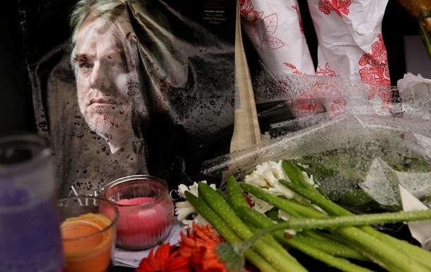 Скончавшегося от передозировки наркотиков Сеймура Хоффмана перед смертью  преследовали демоны
