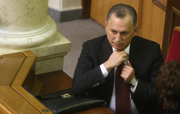 Суд Москвы оштрафовал кондитерскую компанию Колесникова на 267 млн рублей