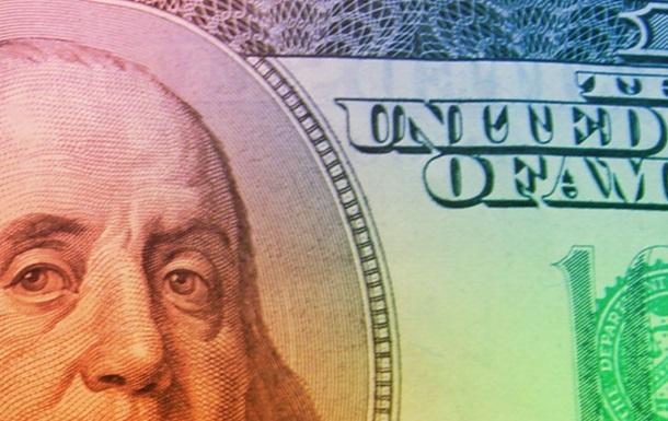 Объем продажи валюты на межбанке 12 февраля уменьшился