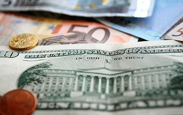 новый закон обмена валюты спаржевой