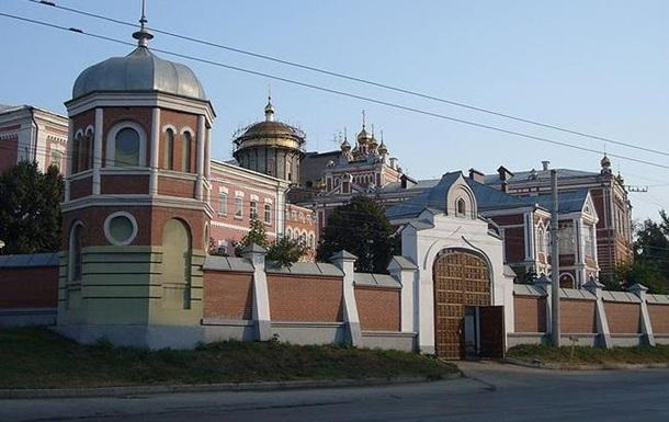 В России алиментщиков будут отправлять в монастырь