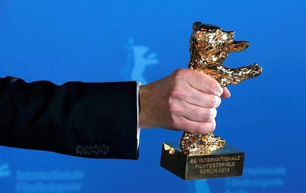 На Берлинале 15 февраля вручат Золотого медведя