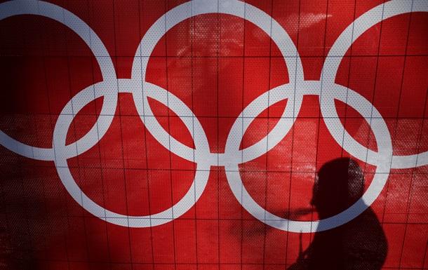 Обзор иностранных СМИ: глобализация Олимпиады и оружие будущего