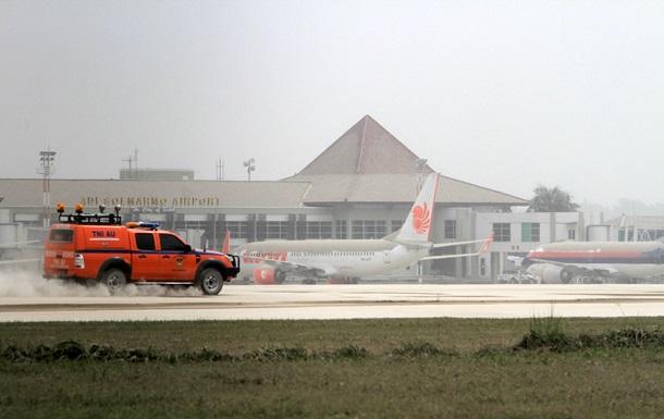 В Непале пропал пассажирский самолет