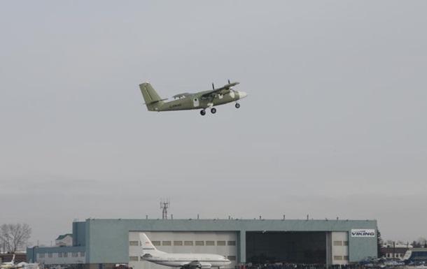 В Непале обнаружили обломки разбившегося самолета