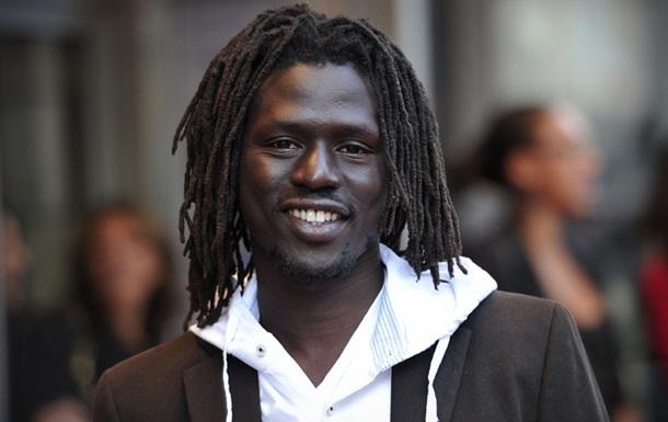 Рэпер из Судана получил Дрезденскую премию за вклад в становление мира