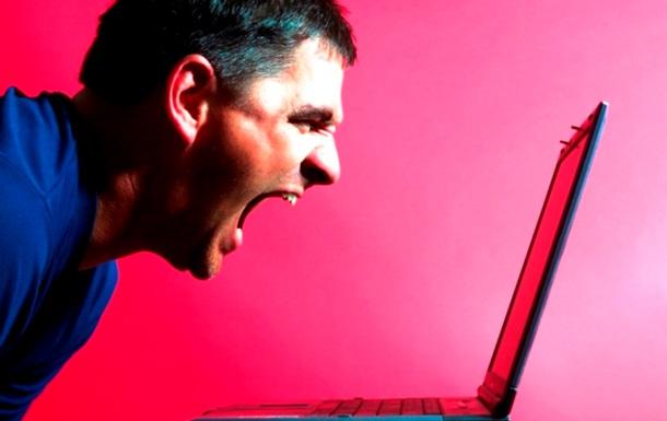Интернет-тролли склонны к садизму – ученые