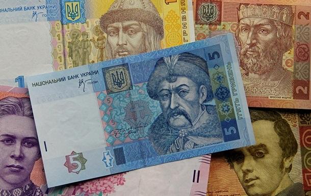 Банк ВТБ ввел ограничения на снятие наличных в банкоматах