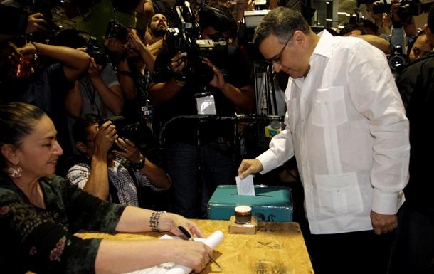 Решением суда президента Сальвадора оштрафовали за нарушения в ходе выборов
