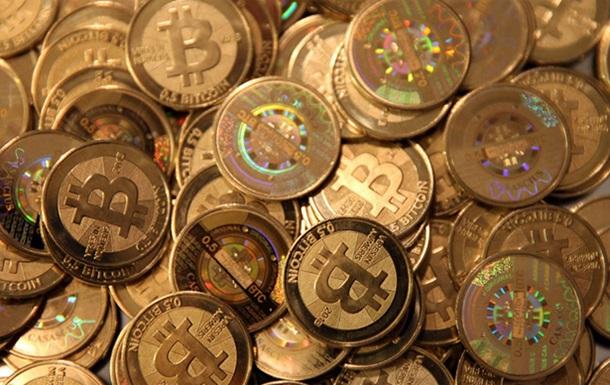 В США установят первые банкоматы для биткоинов
