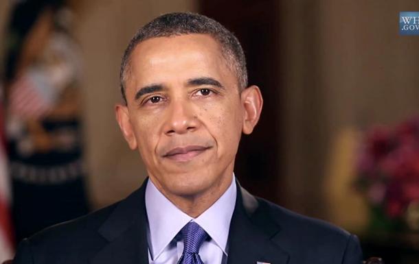 Обама попросил показать ему новый сезон Игры престолов до премьеры