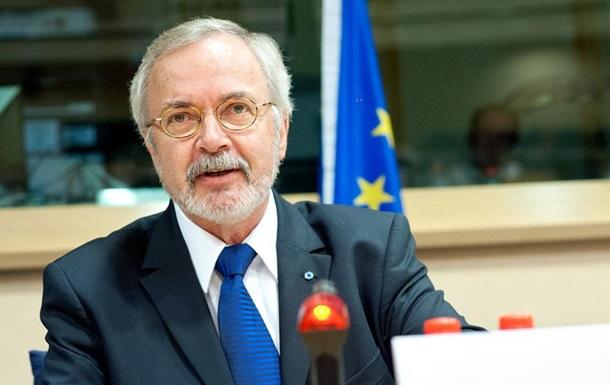 Европейский инвестбанк отказался участвовать в финансировании новых проектов в Украине