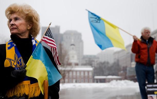 США вводят визовые санкции в отношении украинских чиновников - СМИ