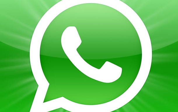 Цукерберг выложил $19 миллиардов за мессенджер WhatsApp