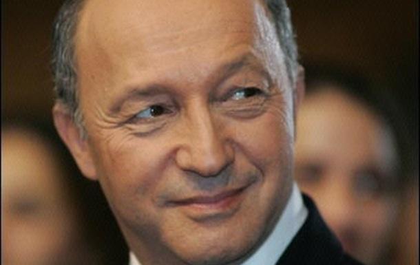 ЕС потребует от Януковича проведения досрочных выборов – глава МИД Франции