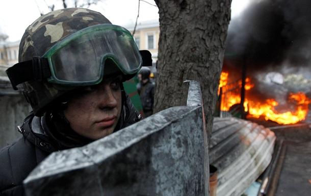 ПР обвинила  международную общественность в поддержке радикалов