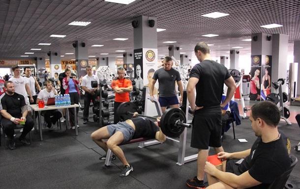Фитнес-клубы Sport Life приостановили работу в Киеве – источник