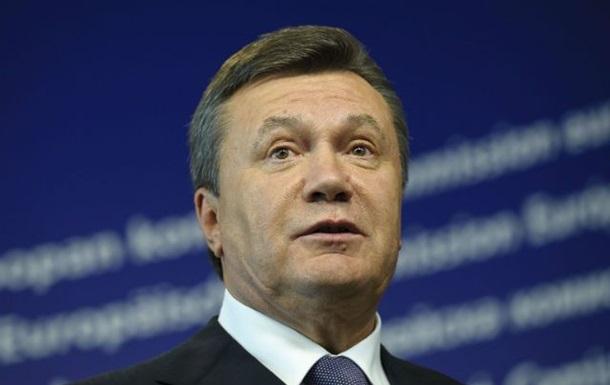 Главы МИД Франции, Германии и Польши после разговора с оппозицией снова хотят встретиться с Януковичем