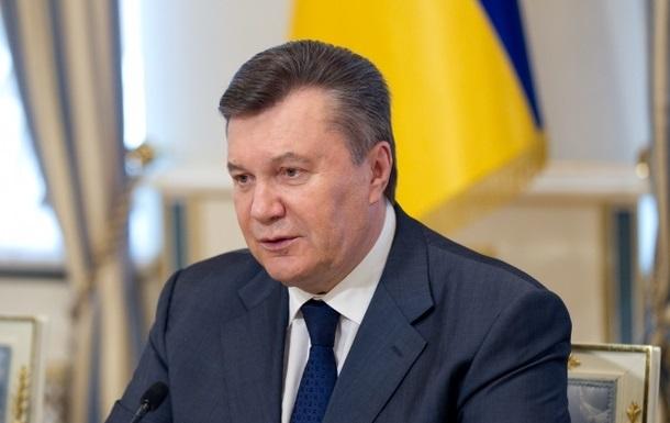 Главы МИД Германии и Польши проведут третью встречу с Януковичем – Томбинский