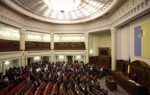 ПР приглашает в парламент Захарченко, Пшонку и Арбузова