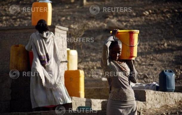 Суданский суд отправил в тюрьму жертву группового изнасилования