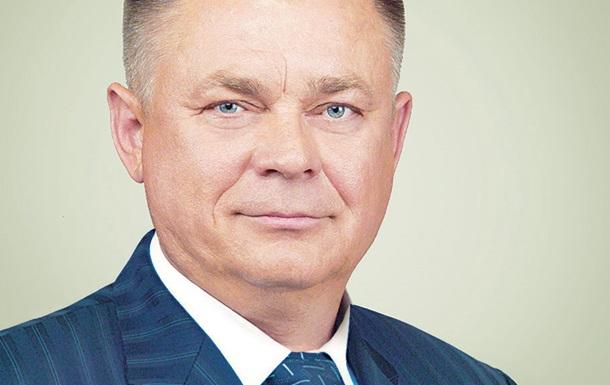 Министры обороны Украины и США провели телефонный разговор