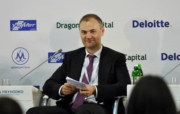 Правительство срочно просит финпомощь у Польши и США – Колобов