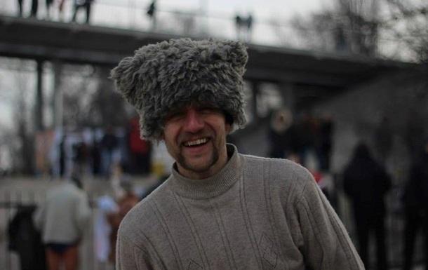 Подозреваемые в издевательстве над казаком Гаврилюком установлены - Махницкий