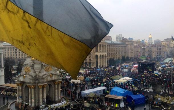 Майдан озвучил требования к будущему правительству