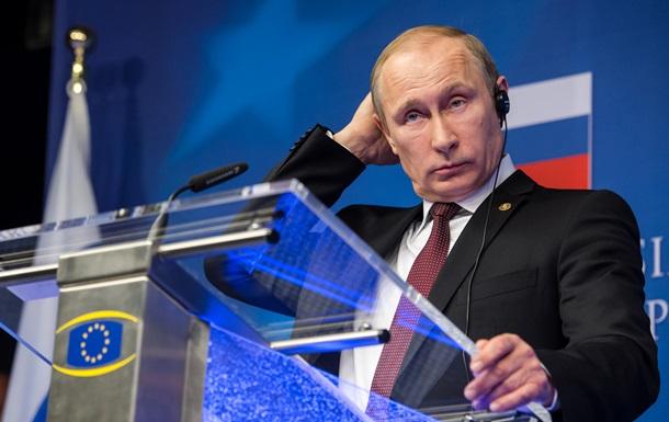 Первая реакция Кремля. Что говорят российские политики о революции в Украине