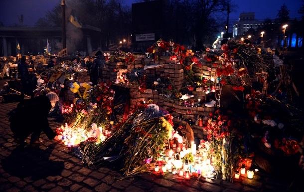 УПЦ МП предлагает продлить траур в Украине до Пасхи