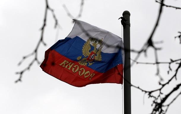 Представитель ЕС в России призвал решать судьбу русского языка в Украине
