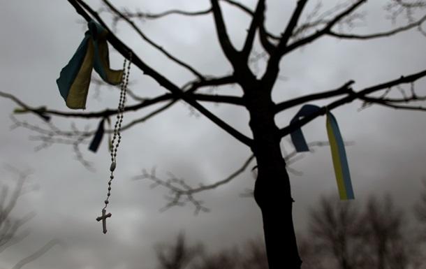 Зарубежные СМИ об Украине: сепаратизм и маневры Меркель
