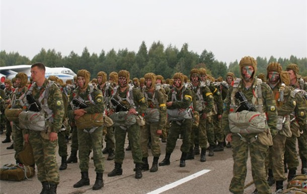 Под Раду пришли 300 активистов Евромайдана - Цензор.НЕТ 9270