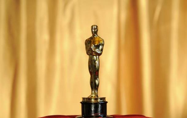 Онлайн-трансляция вручения кинопремии Оскар