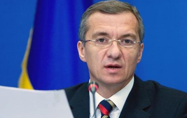 Новое правительство пересмотрит госбюджет на 2014 год в ближайшее время