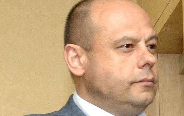 Яценюк поручил выяснить точную суму долга перед РФ и объемы газа в ПХГ