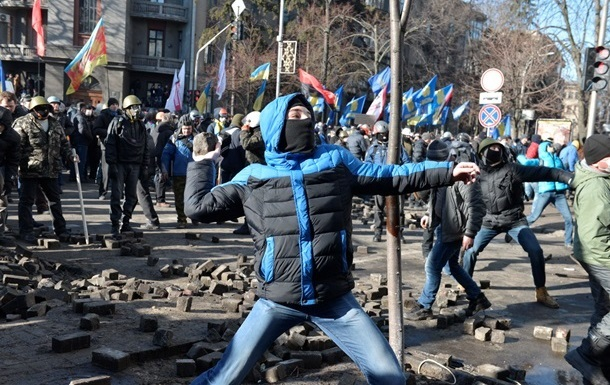 Фото таисия стеценко корреспондент