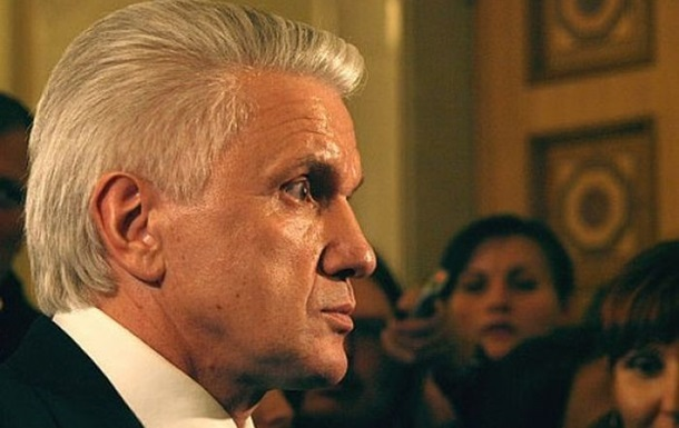 Планы нового правительства могут разбиться о суровую реальность - Литвин