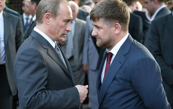 Чечня направит в Крым еду и необходимые вещи – Кадыров