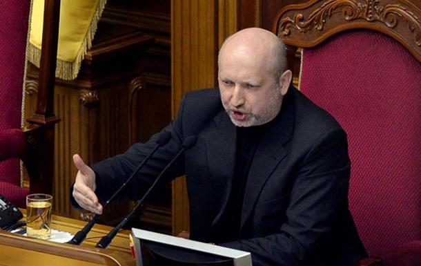 Михаил Куцин назначен начальником Генштаба–главкомом ВС Украины