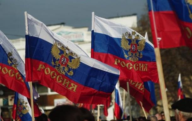 Куницын: в Крыму происходит вооруженное вторжение РФ